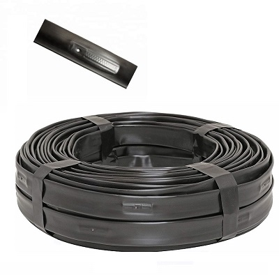 drip irrigation tape 001